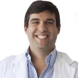 Daniel Di Segni