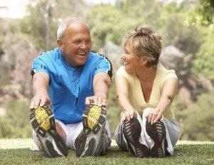 anziani sport osteoporosi