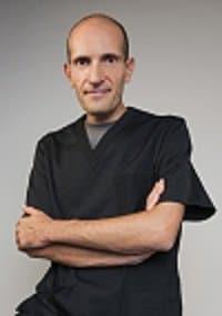 Intervista a Luigi Pianese