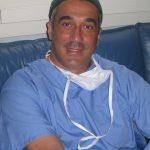 Intervista al Dottor Di Giacomo