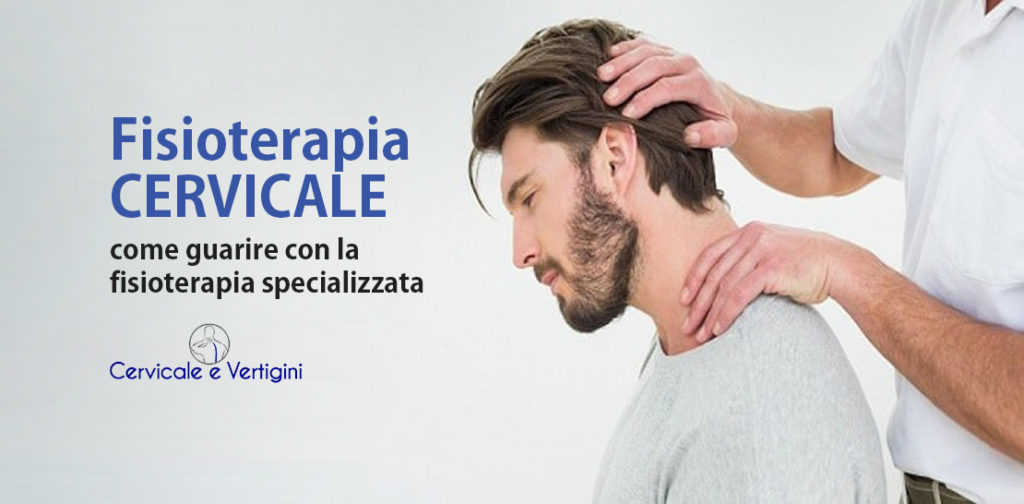 fisioterapia-cervicale