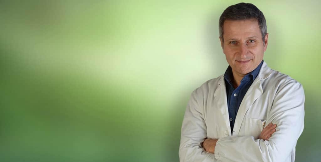 Intervista Maurizio Tommasini