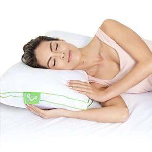 cuscino per la cervicale