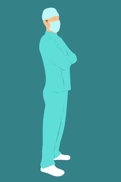 chirurgia artrosi cervicale cura