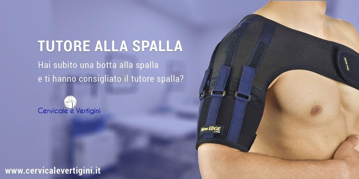 Tutore Spalla