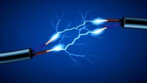 scosse elettriche nervo sciatico