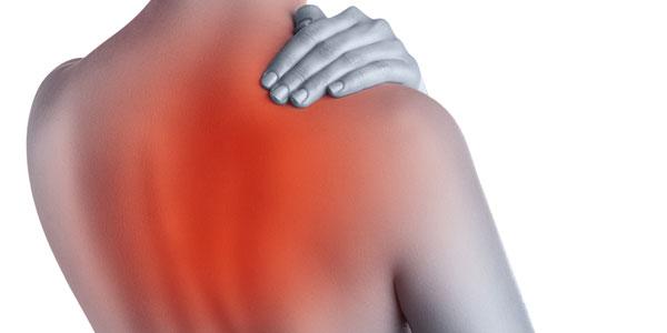 patologia dorsalgia