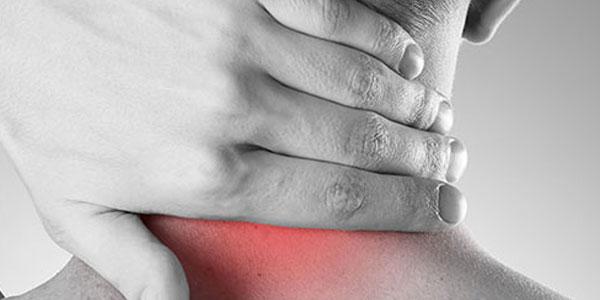 patologia ernia cervicale