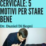 Fisioterapista Cervicale