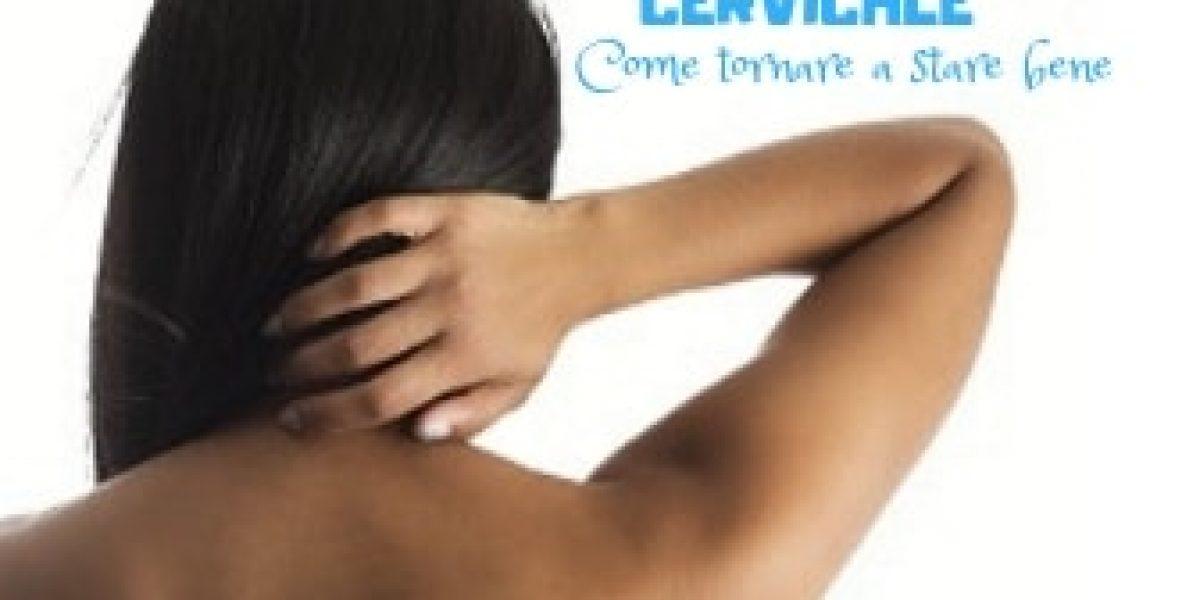 contrattura cervicale guida