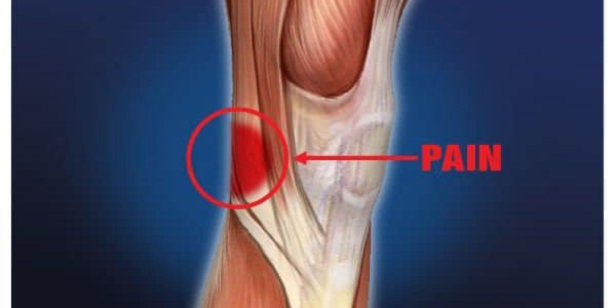 Dolore nella parte posteriore del ginocchio: riconoscere tutte le cause