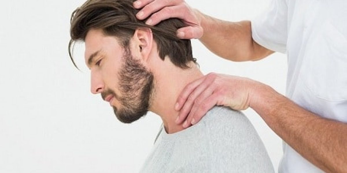 Fisioterapia cervicale
