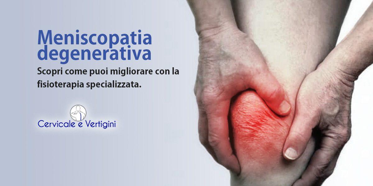 meniscopatia-degenerativa