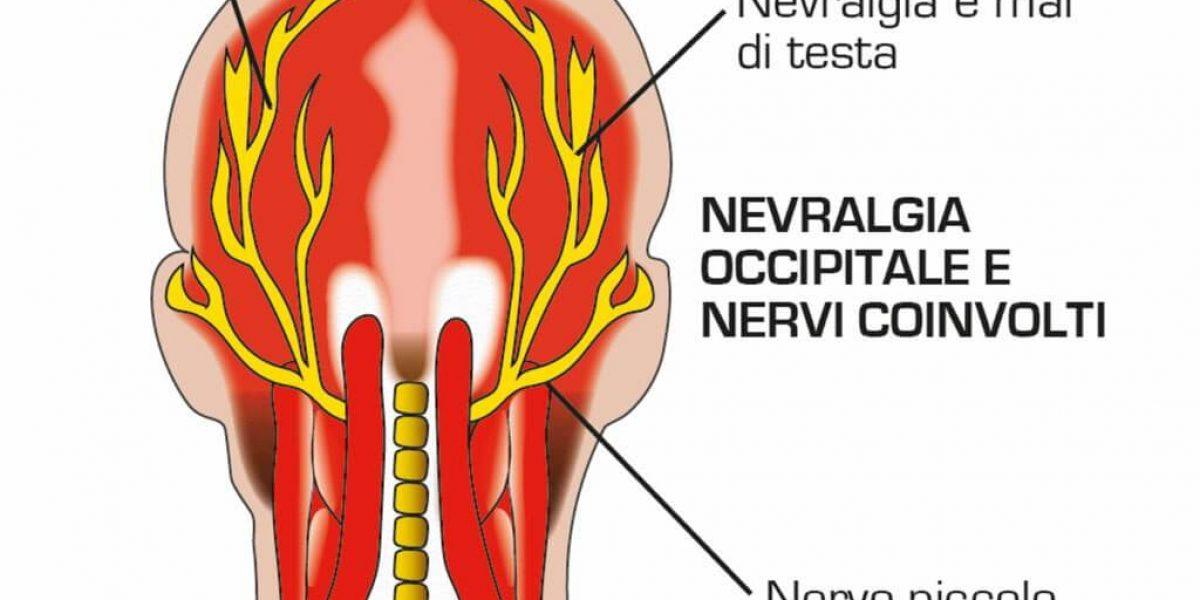 Rimedi naturali per dolori muscolari / articolari, i dolori...